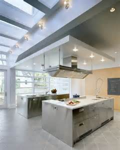 Ideas For Kitchen Ceilings Kitchen Lighting Fixturesinterior Designs Ideas