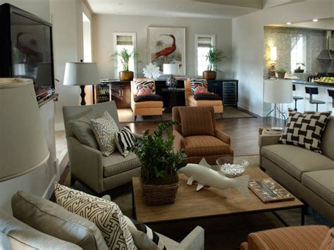 Hgtv Decorating by Small Room Design Hgtv Small Living Room Ideas Design