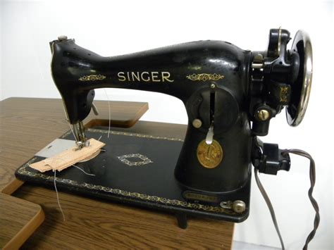 singer upholstery sewing machine old models my new old singer sewing upholstery machine waco rescue