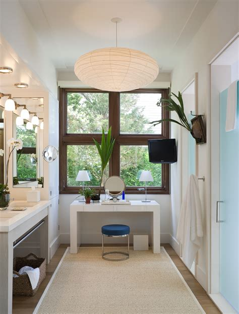 Cox Interiors by 10 Gorgeous Vanity Rooms You Ll To Get Pretty In