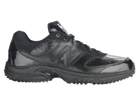 Harga New Balance Vazee Prism ekaipg3y sale new balance mb1000 umpire turf shoes
