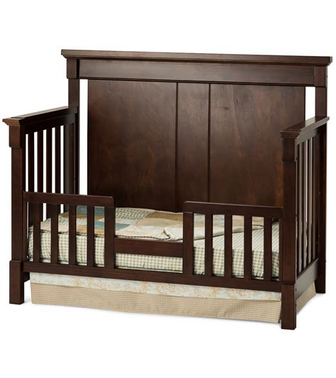 Convertible Crib Brands Convertible Crib Brands Bonavita Metro Convertible Sleigh Crib Brand New Ebay Baby Crib Bed