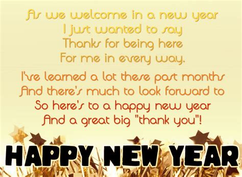 new yer welcom song ideas about happy new year greetings archives segerios