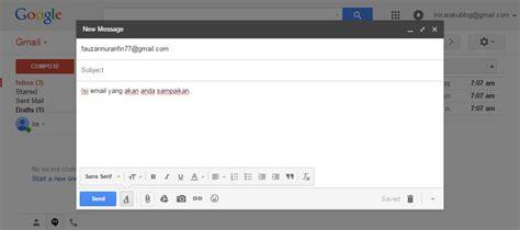 membuat gmail com indonesia cara membuat akun google daftar email baru di gmail hot