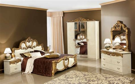 antique gold mirrored bedroom furniture home design ideas