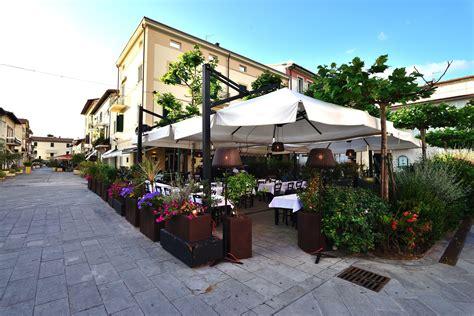 il giardino forte dei marmi i bar di forte dei marmi fondazione villa bertelli