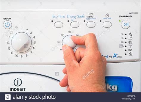 best washer with agitator 11 maytag mvwb765fw washing