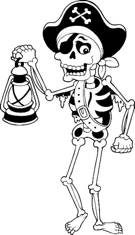 imagenes de calaveras y catrinas para colorear esqueletos tipo mexicanos catrinas y calaveras para