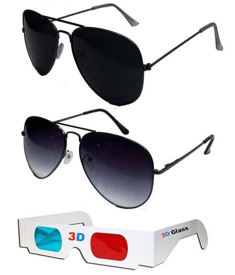 Aviator With Gray Lens hrinkar aviator sunglasses black frame black lens with