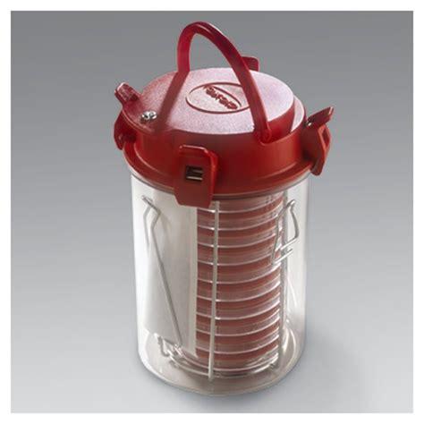 Oxoid Anaerojar 2 5 Liter oxoid anaerojar 2 5l