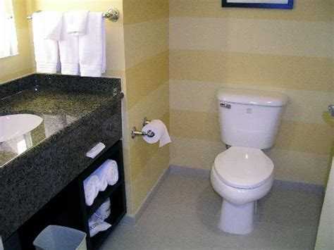 bathroom toilet reviews bathroom toilet picture of renaissance palm springs hotel palm springs tripadvisor