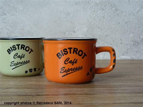 Formidable Set De Table Vintage #6: Tasse_expresso_deco_vintage_antic_line_SEB12952_2.jpg