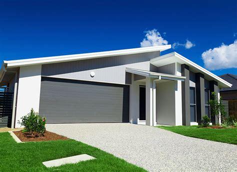 house design drafting perth house design services perth drafting services perth