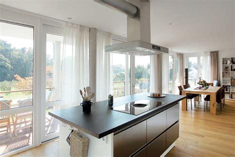 Danwood Haus Mit Wintergarten by Bauen Leben Sortiment T 252 Ren Fenster