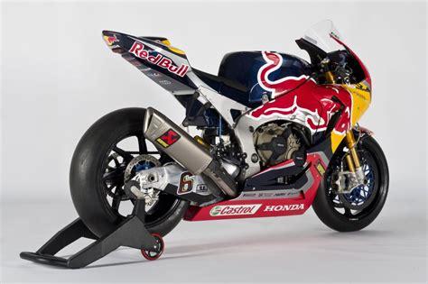 superbike honda cbr bull honda superbike cbr1000rr sp2 unveiled
