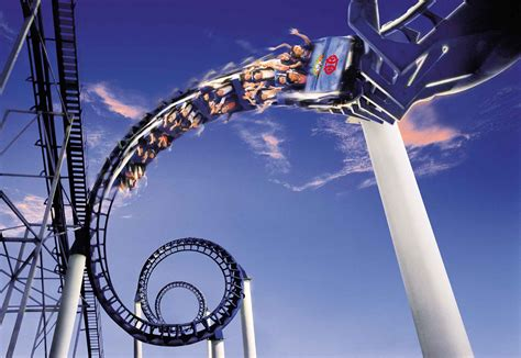 theme park rider brilliant tips to maximize your stay in theme parks say