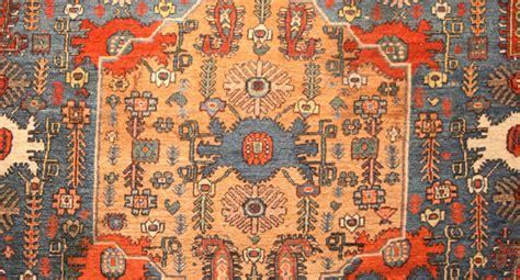 herat direct importer of rugs washington dc