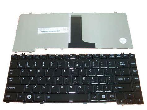 Keyboard Notebook Toshiba china laptop keyboard for toshiba a200 china laptop