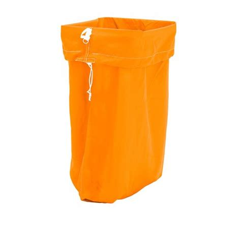 Laundry Her 1100x700 Mm Orange Aj Products Online Orange Laundry