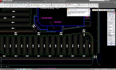 parking layout design software parking lot design software boca palm beach seal coating