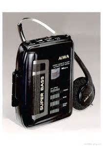 aiwa portable cassette player aiwa hs g11 manual portable cassette player hifi engine