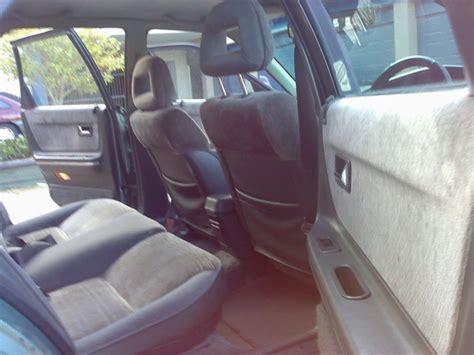 manual cars for sale 1988 mazda 626 interior lighting 1988 mazda 626 interior pictures cargurus