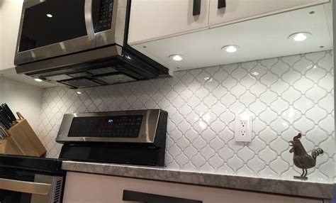 Under Cabinet Lighting Led Or Xenon Tips To Install Installing Led Cabinet Lighting