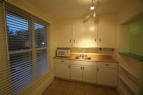 one bedroom apartments pittsburgh pittsburgh luxury apartments executive home rental