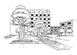 arsitektur kukuhard