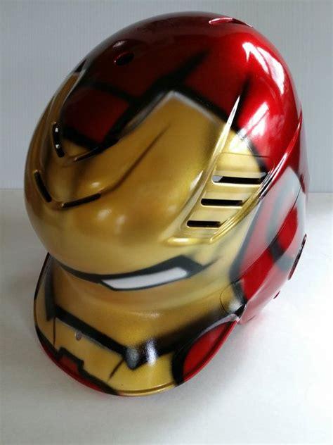design batting helmet 1000 images about airbrushed batting helmets on pinterest