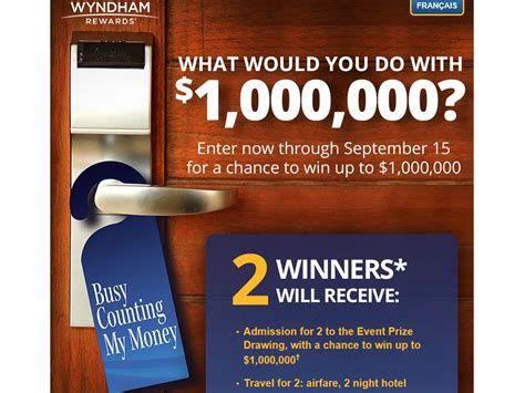 Million Giveaway - july 2014 million dollar sweepstakes giveaways html autos post