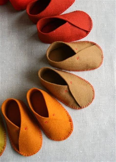 diy infant shoes felt baby shoes diy keep calm and get your craft