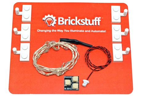 10 light string 10 light color changing led light string for the