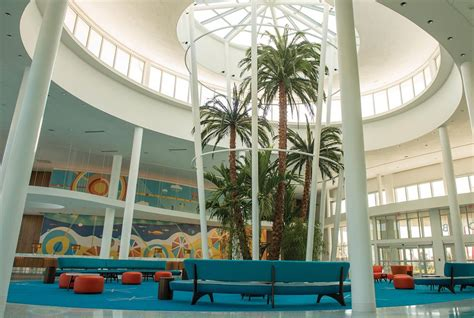 universal cabana bay rooms universal s cabana bay resort 2018 room prices deals reviews expedia