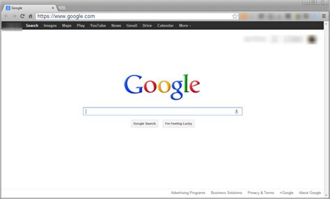 chrome browser google chrome browser