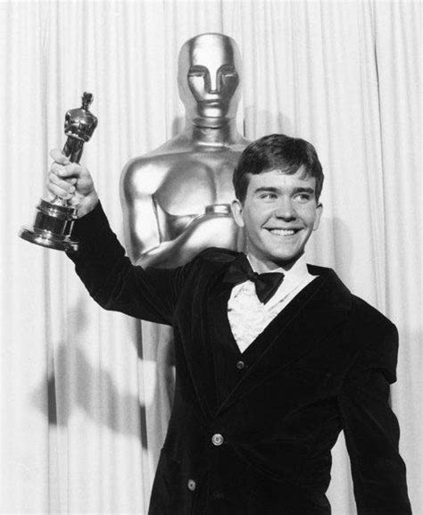 Oscar Best Supporting Actor Also Search For Timothy Hutton Won The Academy Award For Best Supporting Actor For The Ordinary
