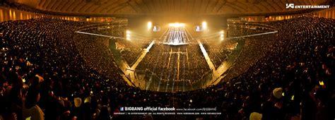 big fan co bigbang東京ドームコンサート大成功 メイクアップフォトスタジオ ナビスタジオ 楽天ブログ