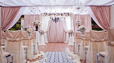 Wedding Arch Rental Uk by Design Inspiration Wedding Arches Exquisite Weddings