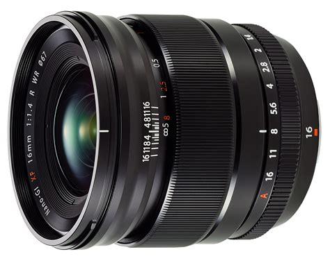 Mirrorless Fujifilm Xe2 Xf 18 55mm nuovo fujifilm xf 16mm f1 4 juzaphoto