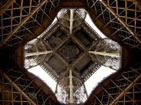 wallpaper eiffel tower