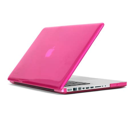 Laptop Apple Notbook technologes laptop apple