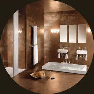 Designer Bathrooms Gallery by Gallery Bathrooms Colchester Bathroom Wetroom Luxury