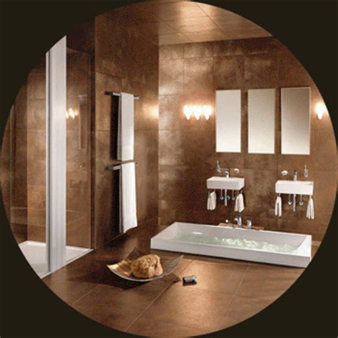 designer bathrooms gallery gallery bathrooms colchester bathroom wetroom luxury