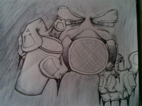 imagenes de graffitis para dibujar a lapiz de rap dibujos chidos de graffiti a lapiz dibujos chidos de