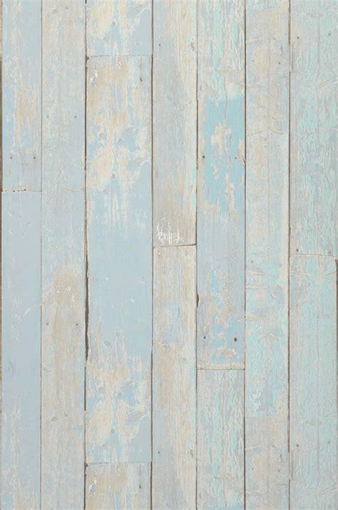 country woodworking 5 carte da parati in stile shabby fai da te mania
