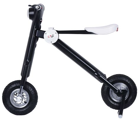 best motorized scooter electric motorized scooters