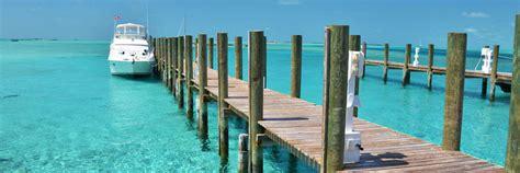 flights to bahamas flights holidays hotels airways