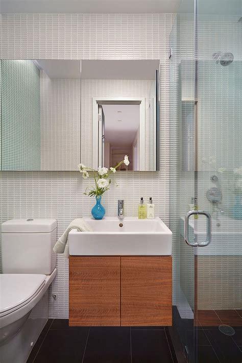 White Beadboard Bathroom Vanity Beadboard Bathroom Vanity Contemporary With White Counter Wall Sconces
