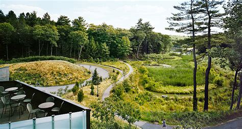 Landscape Architecture College 10 Landscape Design Projects That Turned Neglected Spaces