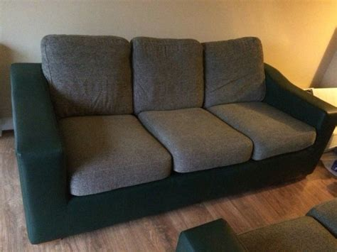 comfortable sofas for sale 3 2 seater very comfortable sofa for sale in